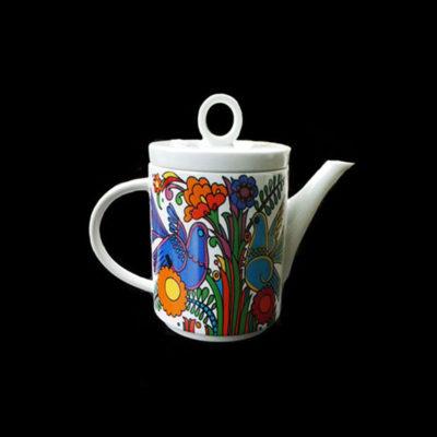koffie theepot 08 ltr